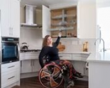 Universal design hits home for all